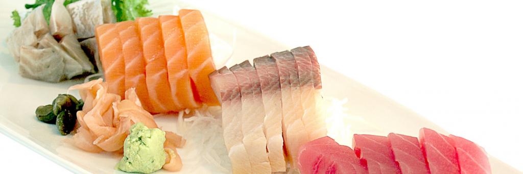 Albuqerque-sushi-shogun-sashimi