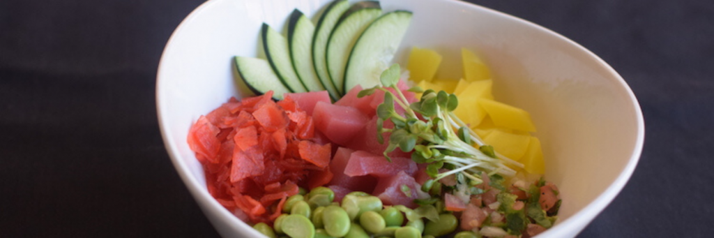 Albuquerque-sushi-shogun-poki-bowl-image