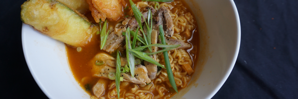 Albuquerque-sushi-udon-noodles