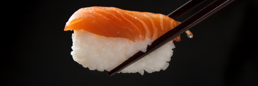 albuquerque-sushi-shogun-nigiri