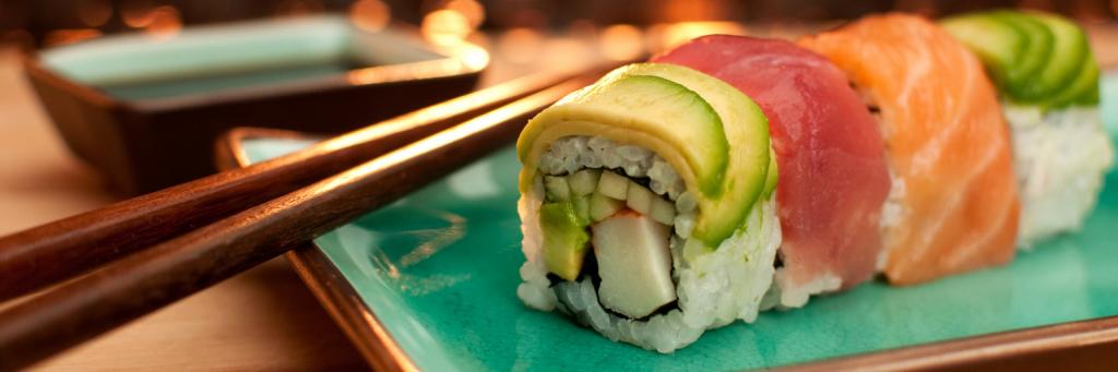 albuquerque-sushi-shogun-sushi-roll